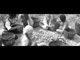 DIE ANDERE HEIMAT - Trailer #2