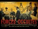 Forces Occultes 1943 A VOIR ABSOLUMENT!!PARTAGER EN MASSE!!