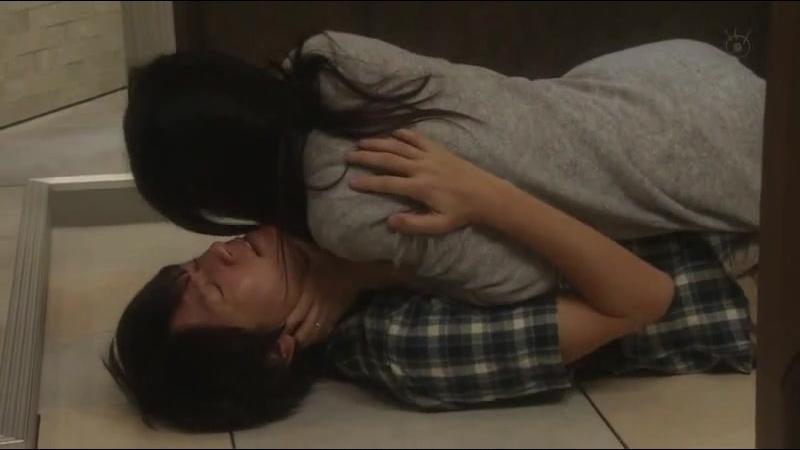 2011   Вкус мёда   Mitsu no Aji: A Taste of Honey - 04 11 Субтитры