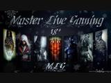 Master Live Gaming - The Elder Scrolls V - Skyrim
