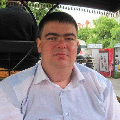 Роман Колотинский