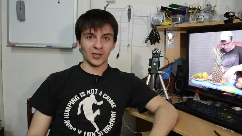 Что делать если задержала полиция по ст 146 УК РФ - Нарушение авторских и смежных прав Пираты Софт Как делают подставы