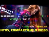 1501 2019 LIVE STREAM O MELHOR DO ITALO DANCE COM (S.I.D) EXCLUSIVAS