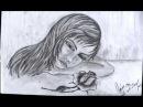 INGA SV-Floarea dorului (Doina Sulac)