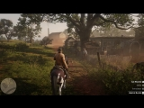 Red Dead Redemption 2_ Official Gameplay Video ( 1080 X 1920 ).mp4