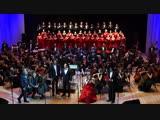 Джакомо Пуччини - опера Богема