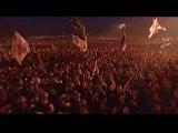 Clawfinger 'Nigger' LIVE Woodstock Full HD