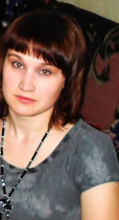 Надюша Дмитриева, 9 июля , id187990488