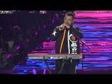 Руки Вверх! - Live @ СК Олимпийский, Москва 22.04.2018 (полный концерт)
