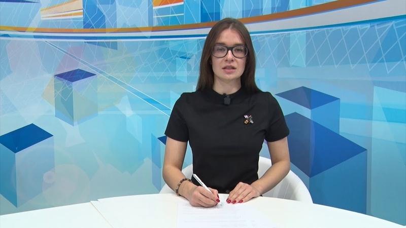 20 января 2019 года в Можайске отметят День освобождения города от немецко фашистских захватчиков