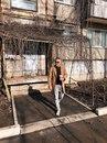 Константин Сидорков фото #39