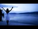 Буду петь «Инна Звегинцева» - Красивая музыка для души слушать онлайн
