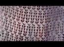 Белая ажурная юбка - photo session by Irena Tsys