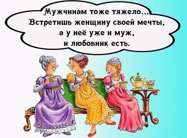 http://cs543108.vk.me/v543108067/213b2/4uOn7SZd1KI.jpg