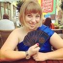 Анастасия Перова фото #47