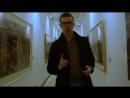 Сёмин Илья - 2 курс КультДосуг