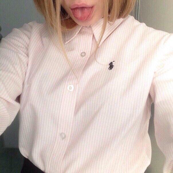 Рубашка -