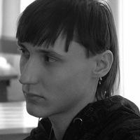 Аватар Ивана Филипенко