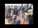 Расстрел Армян Беспредел в Сирии 2014