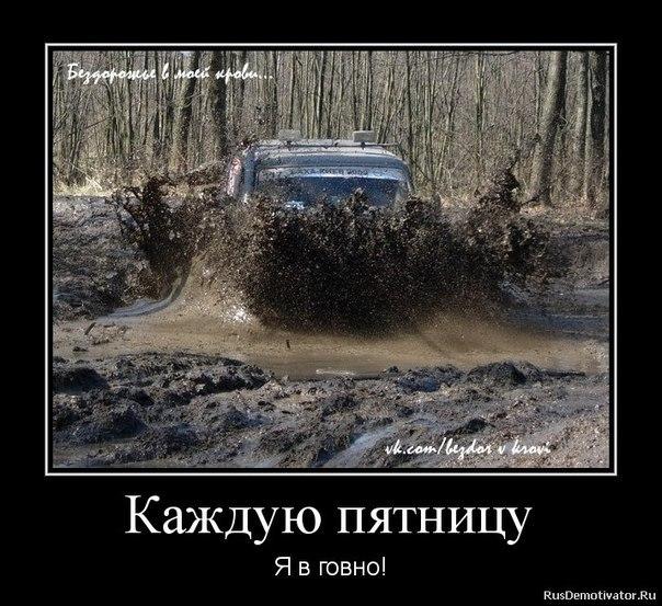 http://cs417918.userapi.com/v417918093/5c/75agWIJwsrA.jpg