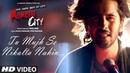 Tu Mujhse Nikalta Nahi Video Song THE DARK SIDE OF LIFE MUMBAI CITY Prakash Prabhakar