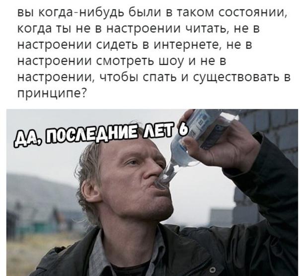 https://sun1-11.userapi.com/c543100/v543100593/8db0e/ivOMlczQCik.jpg