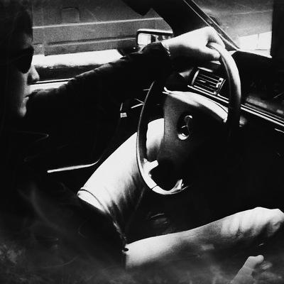 Дмитрий Молчанов, 30 января 1991, Ростов, id140995058