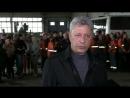 Юрий Бойко Отопительный сезон в Украине под угрозой срыва вследствие недофинансирования предприятий отрасли