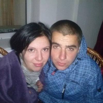 Андрей Литвин, 9 февраля , Севастополь, id228162662