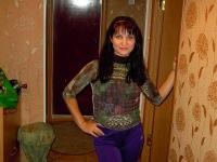 Катерина Шадринцева, 2 марта 1981, Барнаул, id183732739