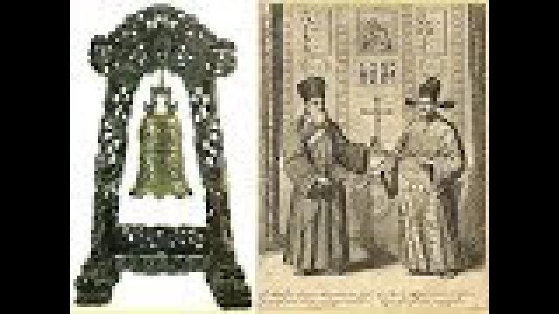 Китайский колокол отливки 1430 года. Частная коллекция колоколов династии Шиллинг.