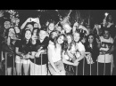 Selena Gomez - Selenators ♡