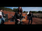 Laura Cox Band 'Good Ol' Days' Full HD