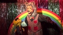 The Rock-afire Explosion - Tribute to Frank Sinatra/Don't Let Go