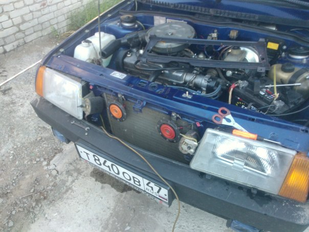 Lada 21099 J3xGoLl9OGg
