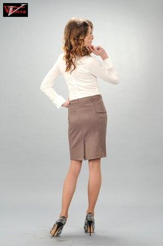 ТМ VoOlya - женская одежда от производителя  70ebfd703fe2a