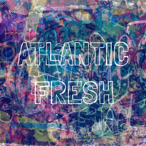 Rufus альбом Atlantic Fresh