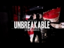 Stratovarius Unbreakable Official Music Video from the album Nemesis