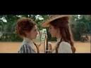Adèle et sa soeur Agathe