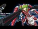 Боевые Шинки: Лунный Ангел. Опенинг 2 /OP/Busou Shinki Moon Angel. Opening 2