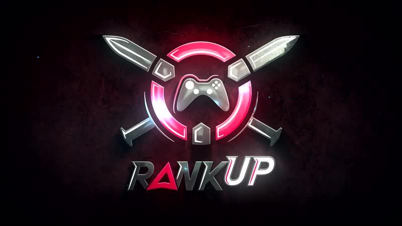 Киберспортивный клуб Rank UP (2017-2018)