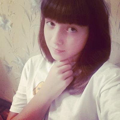 Лиза Шмелева, 11 февраля , Москва, id42189331