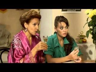 Сваты 4 10серия 2010г  DVDRip