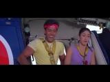 Chali_Aayee_-_Main_Prem_Ki_Diwani_Hoon_-_Kareena_Kapoor___Hrithik_Roshan_-_Super.mp4