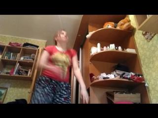 хорошее видео красивые дома вам понравится как я танцую