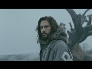 Видео о создании рекламного ролика шестой коллекции бренда Fear Of God