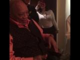 Instagram  Quincy Jones III