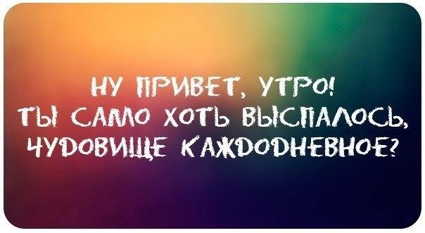 Всяко - разно 10  )))