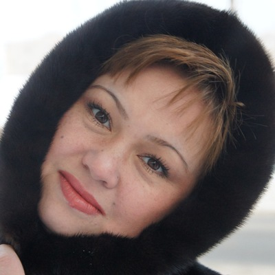 Алсу Батталова, 26 сентября , Уфа, id208986858