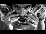 Mohammed. #videoportrait